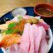 【旅日記】2018.08 仙台の台所!卸町市場と仙台グルメ