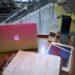 【私の1週間】45w iPadを研究し尽くした!
