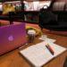 【10年プロジェクトカフェ】#026 目標設定の技術 その3