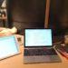 【私のカバンの中身】#012 iPadとApple Pencilゲット!絶対入れたいノートアプリ