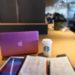 【10年プロジェクトカフェ】#030 目標設定の技術 その7