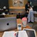 【10年プロジェクトカフェ】#031 10年プロジェクトの釜活って何?