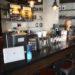 【10年プロジェクトカフェ】#034 実質的な時間の捉え方