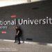 【旅日記】2019.03シンガポール③国立大学とシンガポールマストバイ