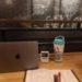 【10年プロジェクトカフェ】#055 弱っている自分を自覚しよう