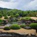【島根】松江マスト!足立美術館の日本庭園と宍道湖サンセット