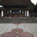 【島根】日本の神話の世界へ!出雲大社&古代出雲歴史博物館