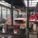 【台湾】高雄からプチトリップ!屏東リノベーションカフェ
