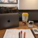 【10年プロジェクトカフェ】#065 2020年手帳の選び方