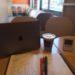 【10年プロジェクトカフェ】#079 やりたいことを見つけるには?前編