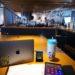 【10年プロジェクトカフェ】#139 私が働いていた予備校の話