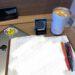 【10年プロジェクトカフェ】#138 新人時代に一番役立ったスキルの話